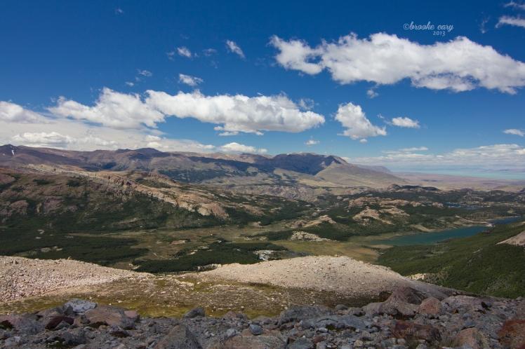 patagoniaview
