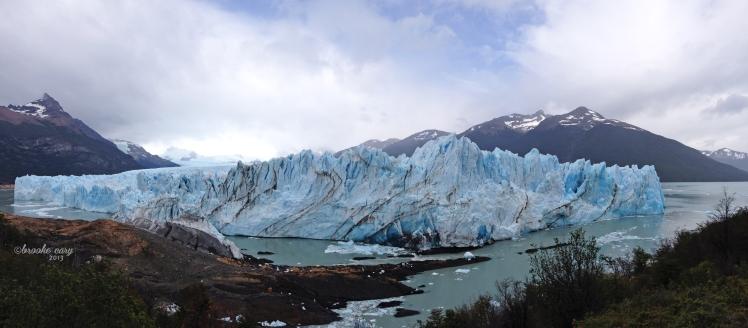 glacierpano