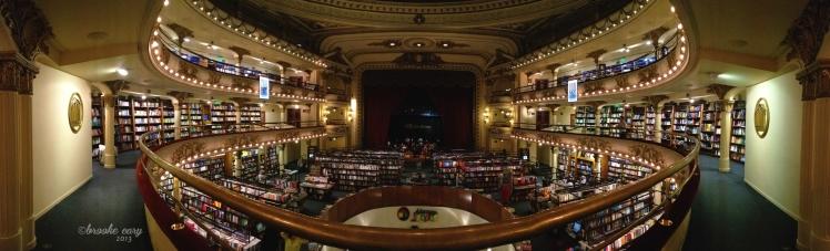 bookstorepano