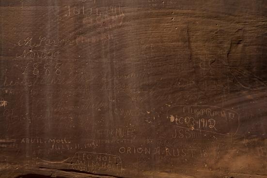 pioneer register