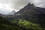18/59 – Glacier National Park
