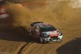 Rally de Portugal2015