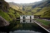 Iceland Ring Road Adventure (PartI)