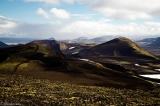 Iceland Ring Road Adventure (PartIII)